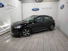 FORD FOCUS 4 ACTIVE 20450€