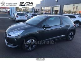 DS DS 3 15840€