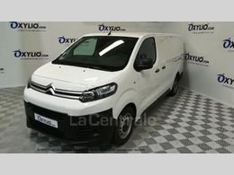 CITROEN JUMPY 3 FOURGON 22 920 €