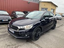 DS DS 4 CROSSBACK 16 990 €