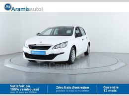 PEUGEOT 308 (2E GENERATION) AFFAIRE 7 490 €
