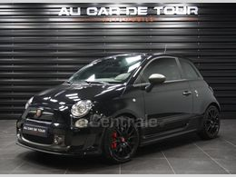 ABARTH 500 (2E GENERATION) 16 990 €