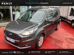 FORD TRANSIT CONNECT 2 18 240 €
