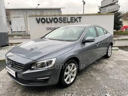 Photo d(une) VOLVO  II 2 D3 150 OVERSTA EDITION GEARTRONIC d'occasion sur Lacentrale.fr