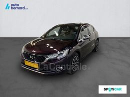 DS DS 4 13990€
