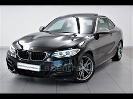 BMW SERIE 2 F22 COUPE M 38 960 €