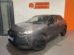 DS DS 3 CROSSBACK 27990€
