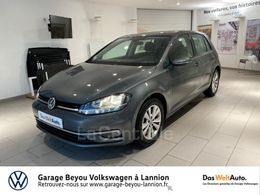 VOLKSWAGEN GOLF 7 16 990 €
