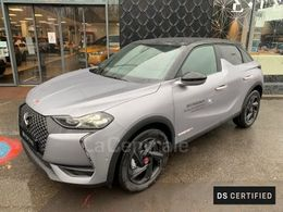 DS DS 3 CROSSBACK 32600€
