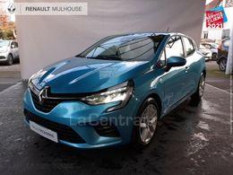 RENAULT CLIO 5 14900€