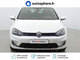VOLKSWAGEN GOLF 7 21 180 €