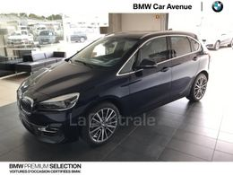 BMW SERIE 2 F45 ACTIVE TOURER 37 140 €