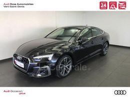 AUDI A5 SPORTBACK (2E GENERATION) 53480€