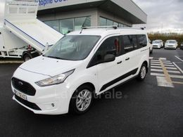 FORD GRAND TOURNEO CONNECT 2 19 000 €