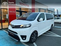 TOYOTA PROACE 2 VERSO 28 590 €