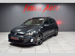VOLKSWAGEN GOLF 7 23 990 €