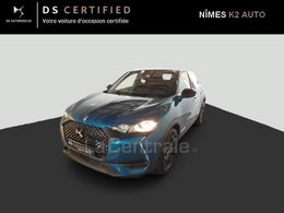 DS DS 3 CROSSBACK 30 370 €