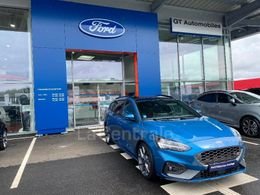 FORD FOCUS 4 SW 27800€