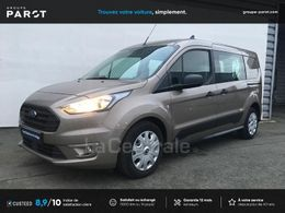 FORD TRANSIT CONNECT 2 22320€