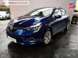 RENAULT CLIO 5 17110€