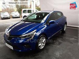RENAULT CLIO 5 15170€