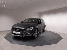 VOLVO V60 CROSS COUNTRY 23 350 €