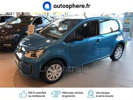 VOLKSWAGEN UP! 21 350 €