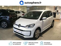 VOLKSWAGEN UP! 18 819 €