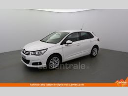 CITROEN C4 (2E GENERATION) BUSINESS 8 870 €