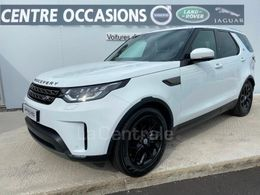 LAND ROVER DISCOVERY 5 57900€