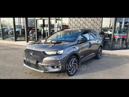 DS DS 7 CROSSBACK 59900€
