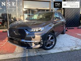 DS DS 7 CROSSBACK 49180€