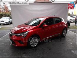 RENAULT CLIO 5 14620€