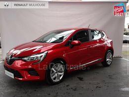 RENAULT CLIO 5 16140€