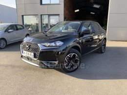 DS DS 3 CROSSBACK 22 990 €
