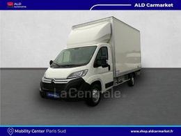 CITROEN JUMPER 2 33 990 €