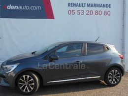 RENAULT CLIO 5 14990€