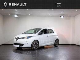 RENAULT ZOE 15910€