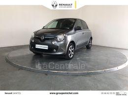 RENAULT TWINGO 3 10960€