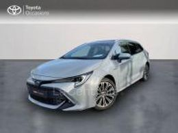 TOYOTA COROLLA 12 TOURING SPORTS 27 810 €