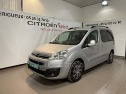 CITROEN BERLINGO 2 MULTISPACE 14 900 €