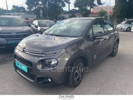 ABARTH 500 (2E GENERATION) 18 652 €