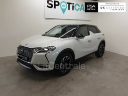 DS DS 3 CROSSBACK 27 990 €