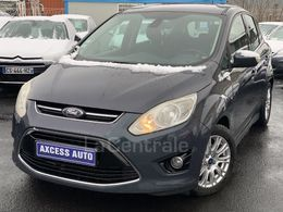 FORD C-MAX 2 6490€