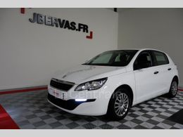 PEUGEOT 308 (2E GENERATION) AFFAIRE 7 999 €