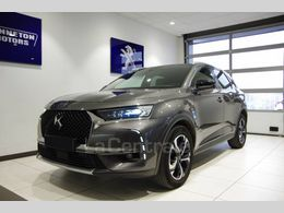 DS DS 7 CROSSBACK 36150€