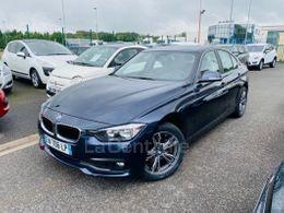 BMW SERIE 3 F30 20880€
