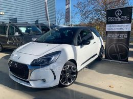 DS DS 3 15510€