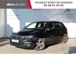 PEUGEOT 308 (2E GENERATION) 30390€