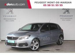 PEUGEOT 308 (2E GENERATION) 33350€